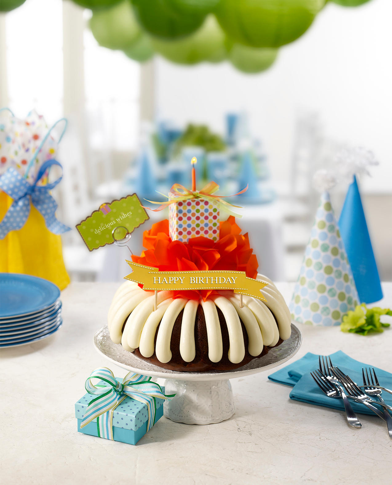 Cool Lexington Ky Nothing Bundt Cakes Find Nothing Bundt Cakes In Funny Birthday Cards Online Overcheapnameinfo