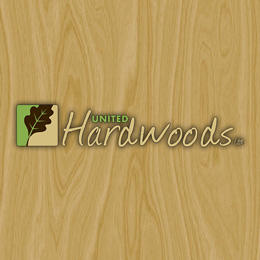 Strasburg Oh United Hardwoods Ltd Find United Hardwoods Ltd In