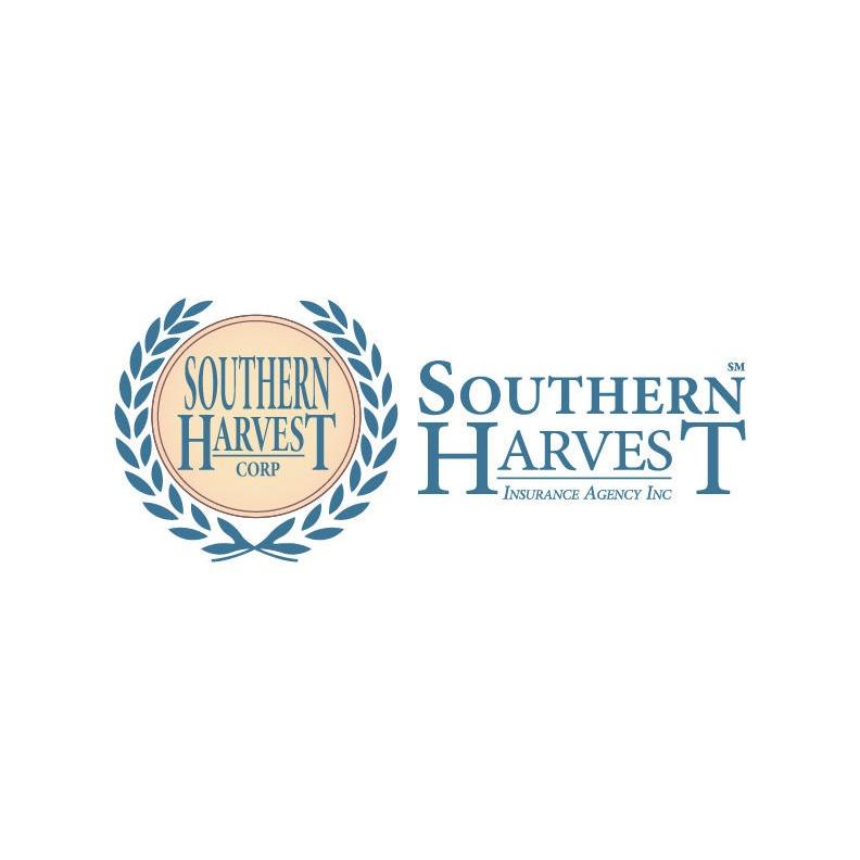 Vienna Ga Southern Harvest Insurance Find Southern Harvest