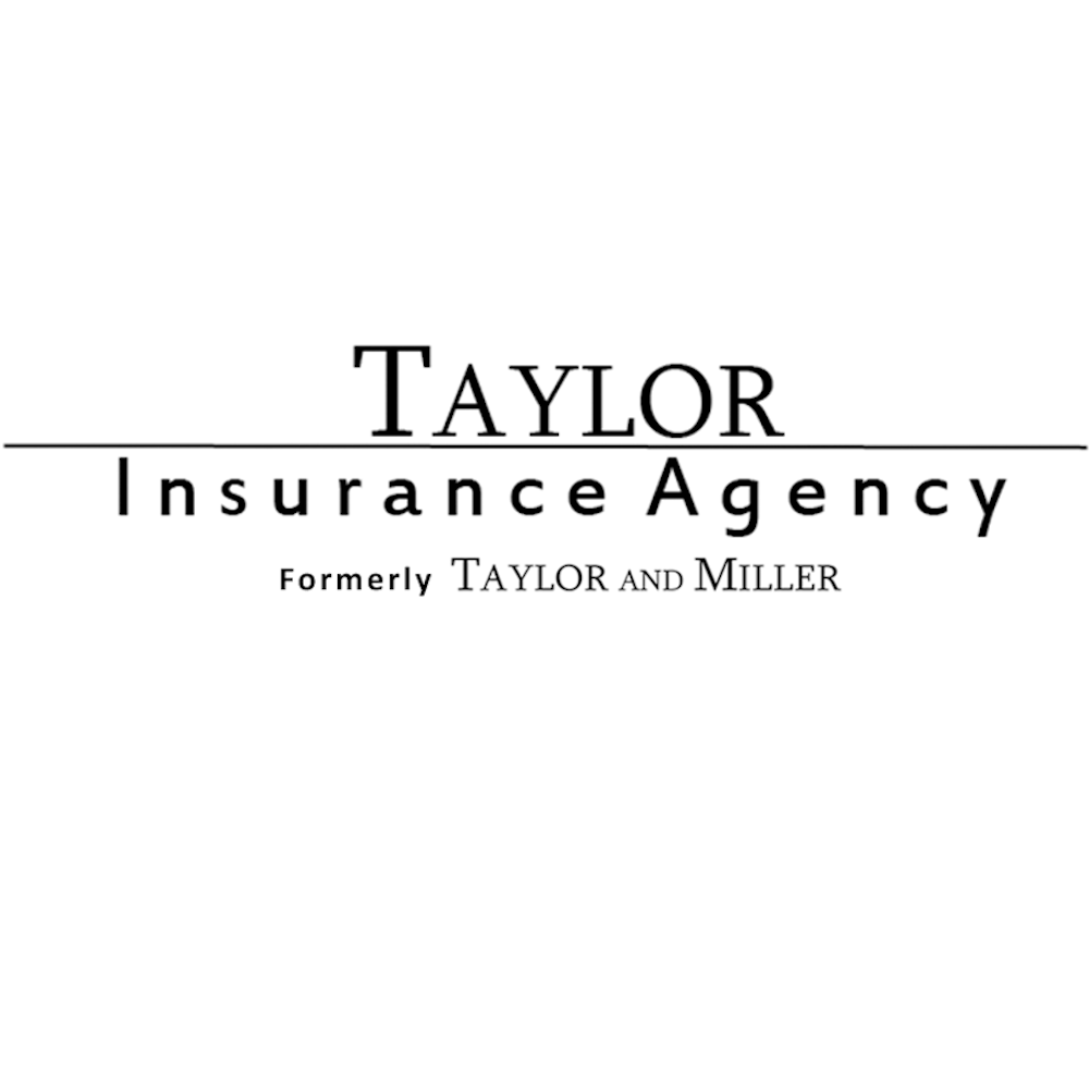 Pampa Tx Taylor Insurance Agency Find Taylor Insurance Agency In