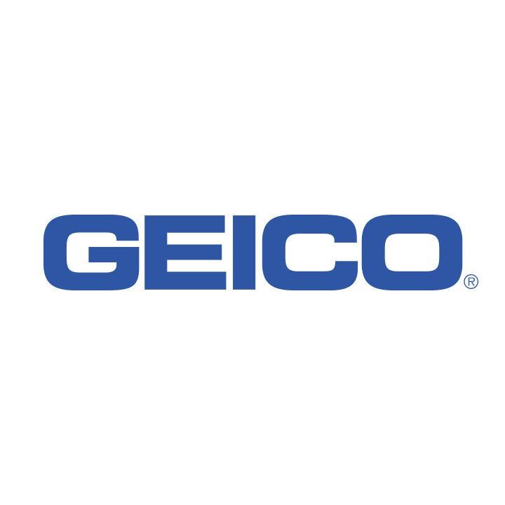 Baton Rouge La Geico Insurance Agent Find Geico Insurance Agent